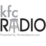 Barstool Sports Radio