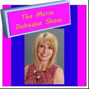 The Marie Dubuque Show