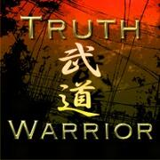 Truth Warrior