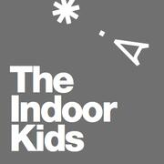 The Indoor Kids