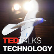 TED Talks - Technology