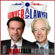 Lawyer2Lawyer -  Law News and Legal Topics