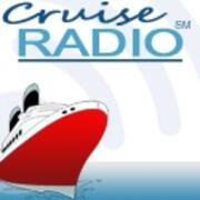 Cruise Radio | Cruise Reviews and Deals