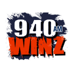 WINZ-AM Podcast with Jeff Defforest