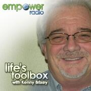 Life's Toolbox on Empower Radio
