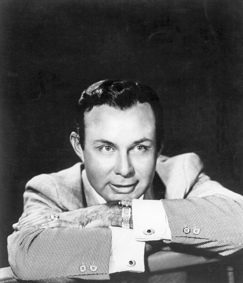 Listen to Top Music on Jim Reeves & Patsy Cline Radio