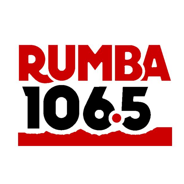 Rumba 106.5 | Tampa