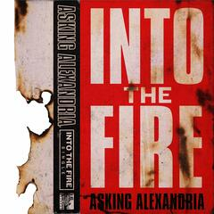 Asking Alexandria - Closure Chords - AZ Chords
