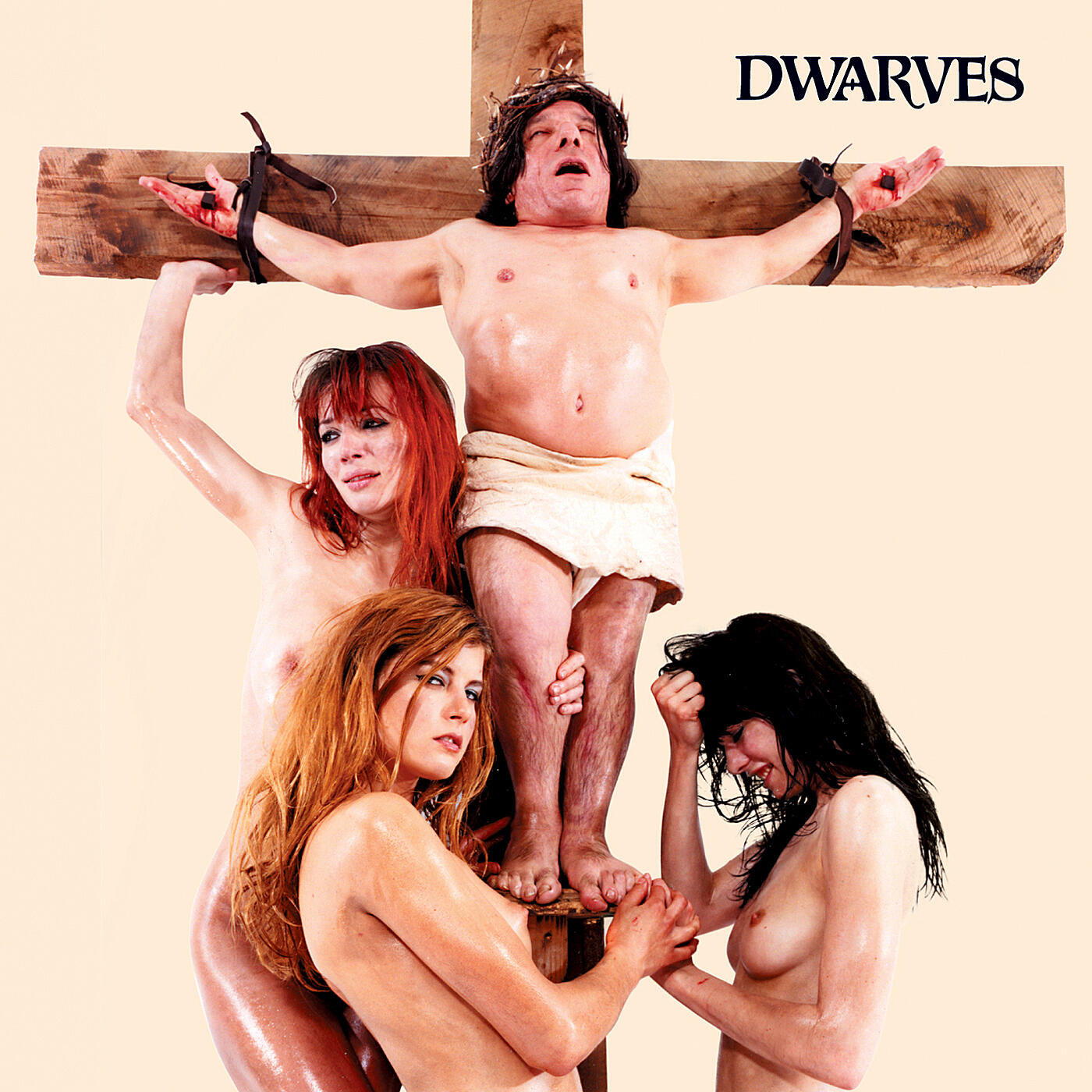 Sex dwarf song meaning