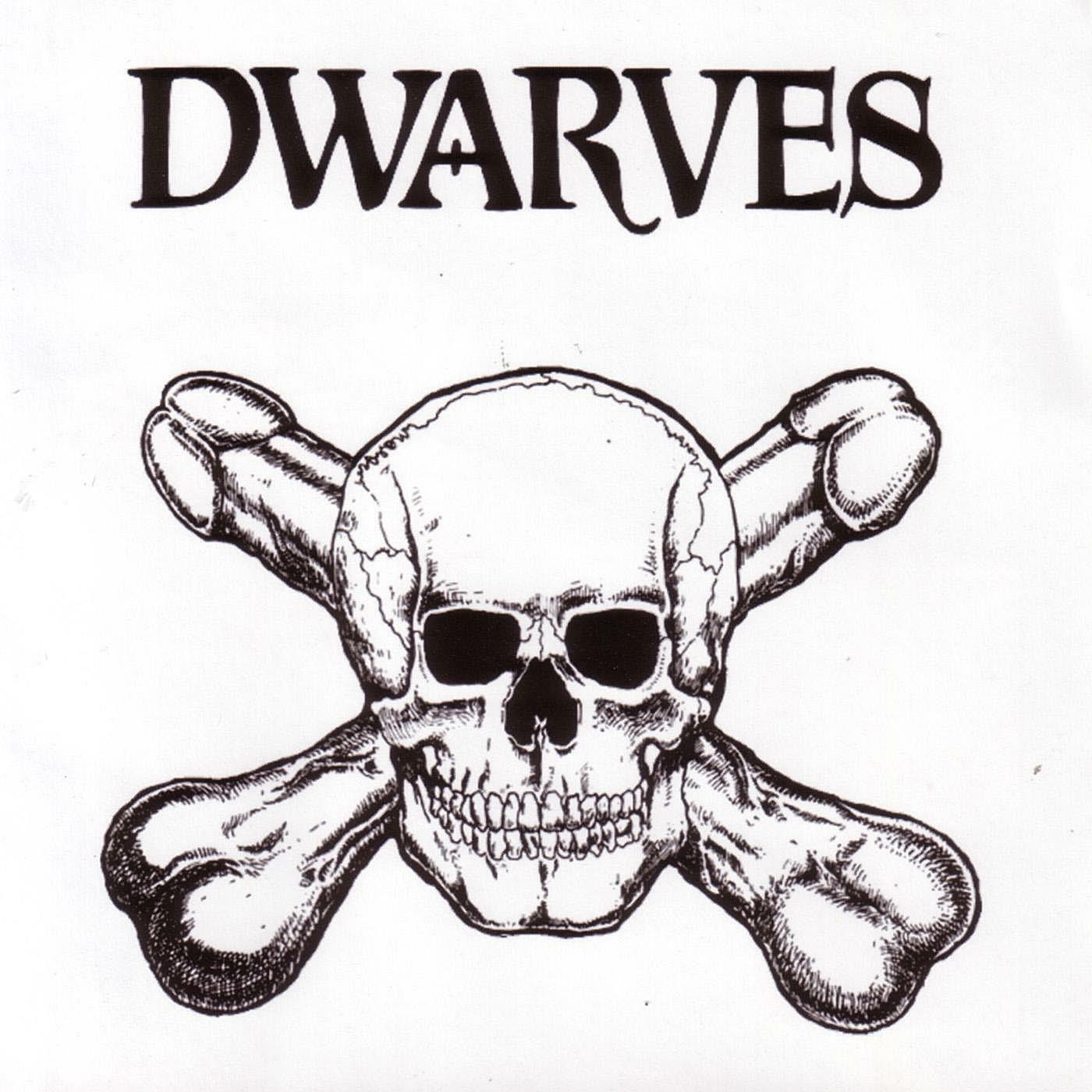 Dwarves blood guts pussy porn babes