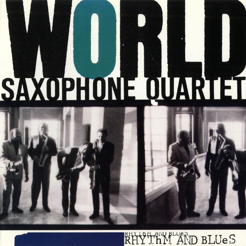 Саксофон блюз слушать 7 фотография