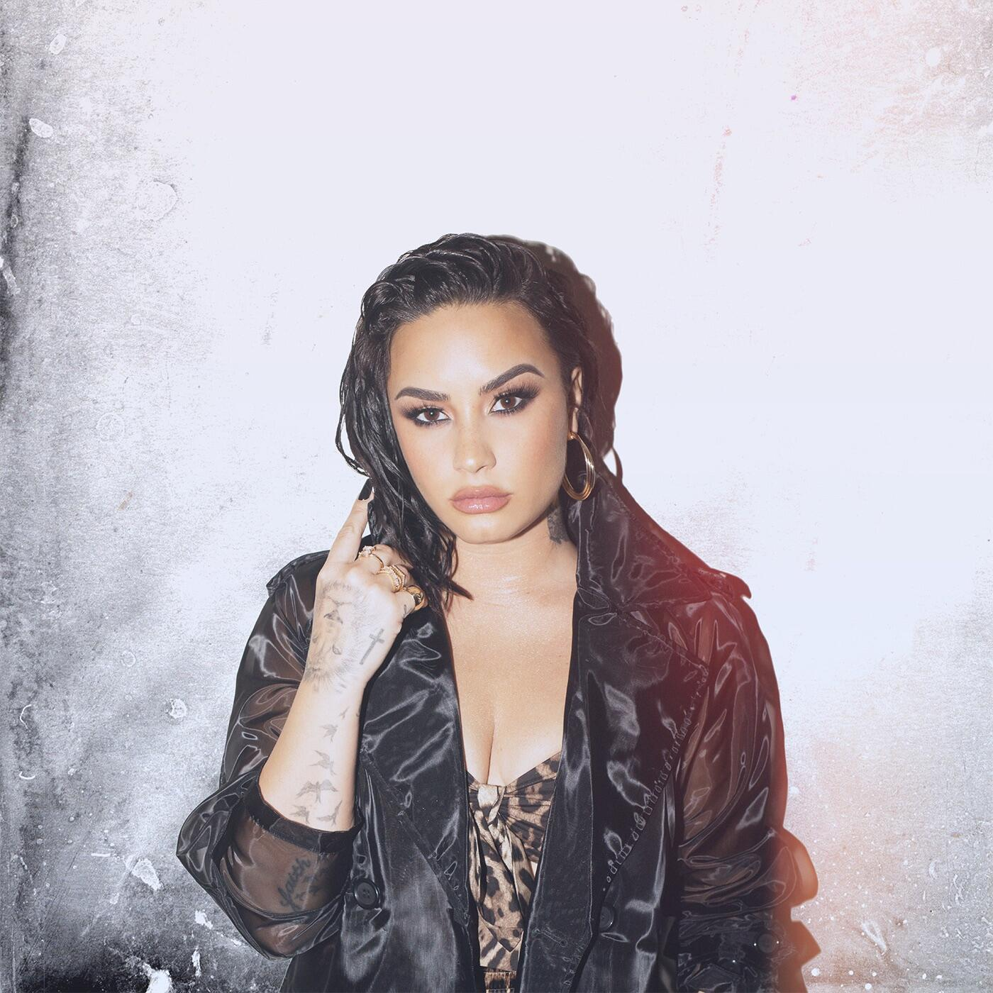 Demi Lovato Radio: Listen to Free Music & Get The Latest ...