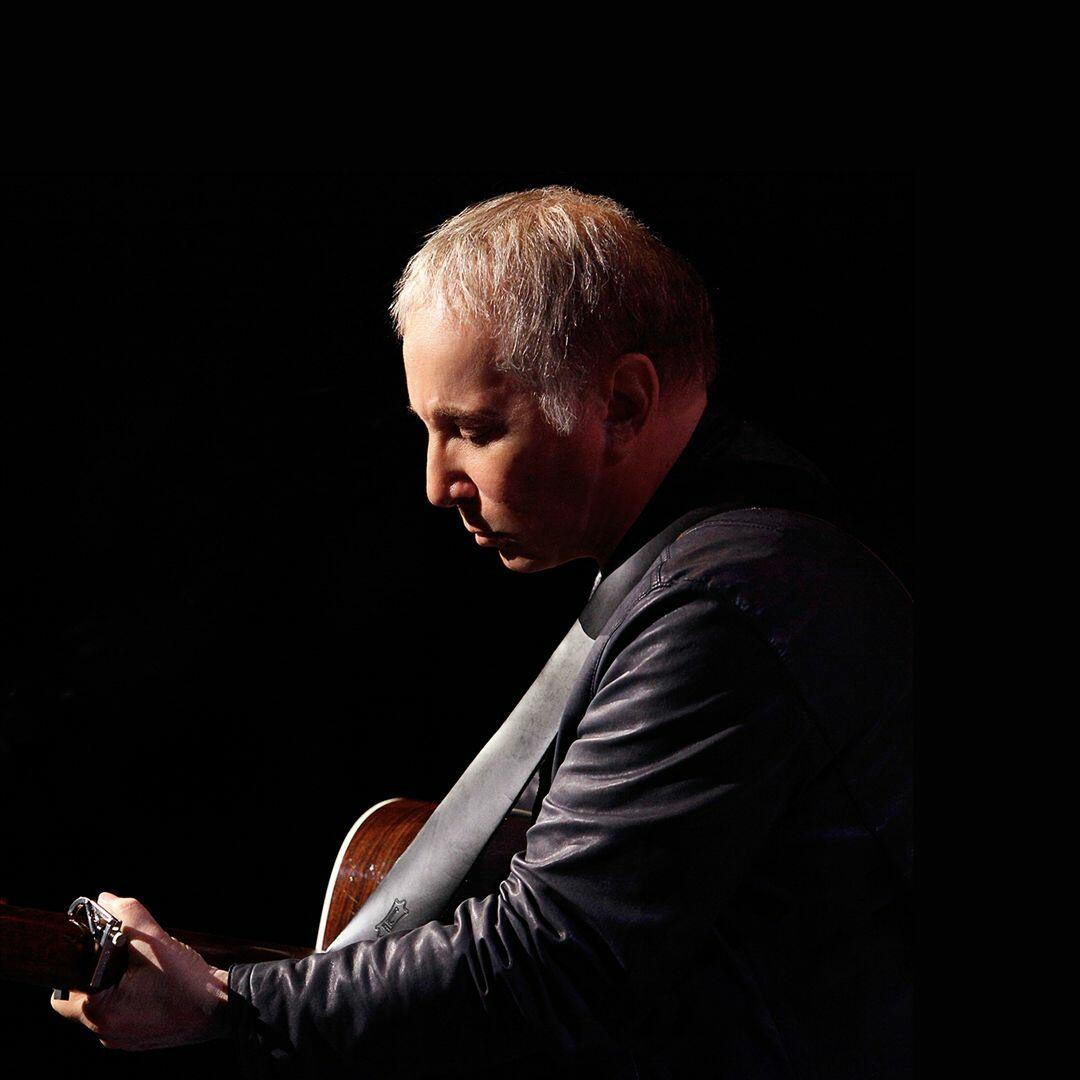 Paul Simon with Ladysmith Black Mambazo Radio | iHeartRadio