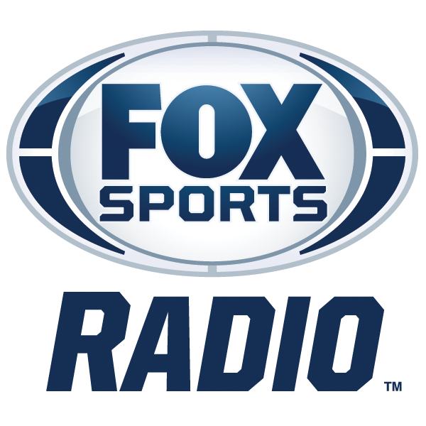 Fox sports north streaming online free