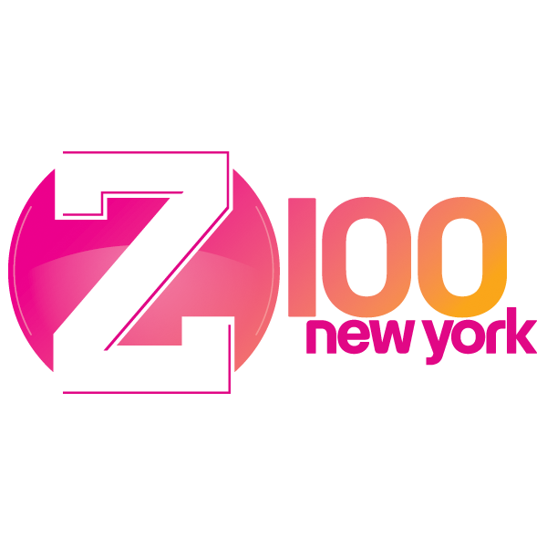 elvisduran.iheart.com - Listen to Z100 Radio Live - New York's #1 Hit Music Station