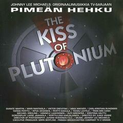Pimeän Hehku - The Kiss Of Plutonium
