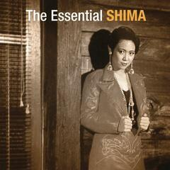 The Essential Shima