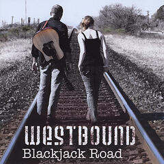 Blackjack Road