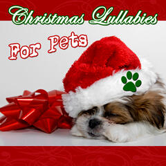 Christmas Lullabies For Pets