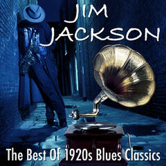The Best Of 1920s Blues Classics