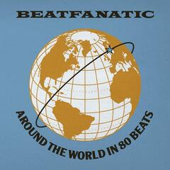 Around The World In 80 Beats