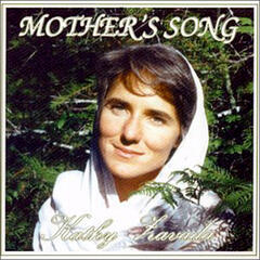 Mother's Song