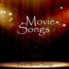 Movie Songs - Best Movie Music - Instrumental Music