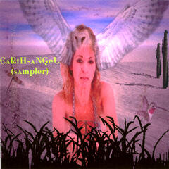 earth-angel