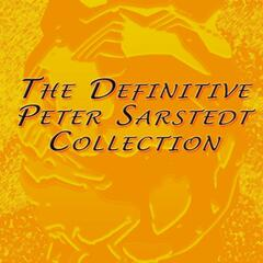 The Definitive Peter Sarstedt Collection