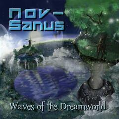 Waves Of The Dream World