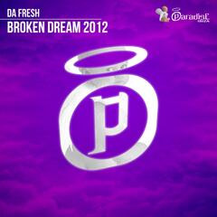 Broken Dream 2012