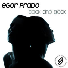 Back And Back - Single