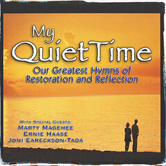 My Quiet Time: Hymns of Restoration and Reflection