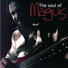 The Soul of Magus