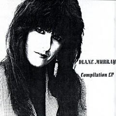 Diane Murray-Compilation LP