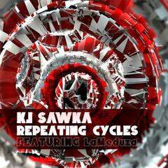 Repeating Cycles