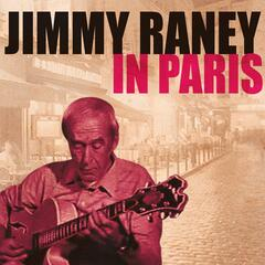 Jimmy Raney in Paris