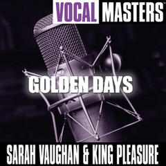 Vocal Masters: Golden Days