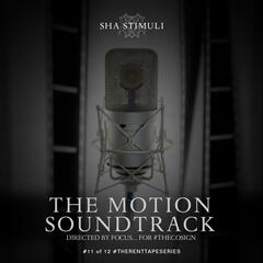 The Motion Soundtrack