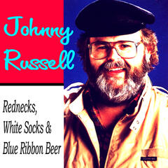 Rednecks, White Socks & Blue Ribbon Beer