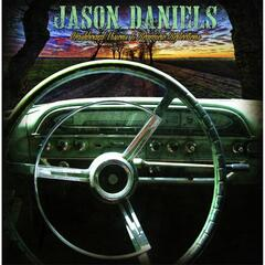 Dashboard Visions and Rearview Reflections