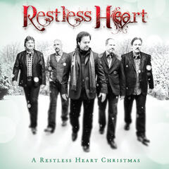 A Restless Heart Christmas