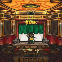 If We Try - Single