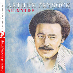 All My Life (Digitally Remastered)