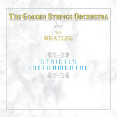 The Beatles Strictly Instrumental