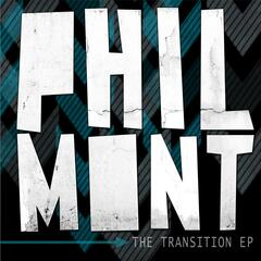 The Transition EP