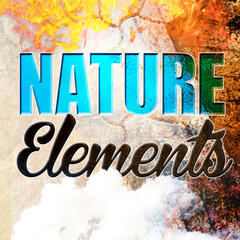 Nature Elements (Ultimate Peace Relaxation Wiccan & Zen Meditations)