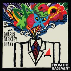 Crazy (Live From The Basement)
