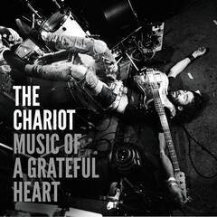 Music of a Grateful Heart - Single