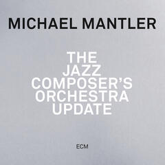 The Jazz Composer's Orchestra - Update